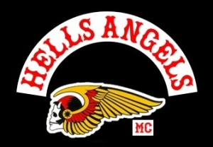 How Not to Join the Hells Angels