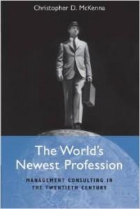 Oldest Profession