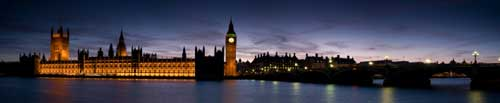 consultancy-courses-skills-training-london-uk