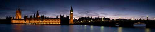 consultancy-courses-skills-training-london-uk